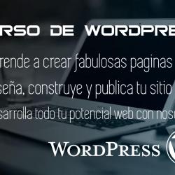 curso-wordpress-venezuela-plattinux publicidad