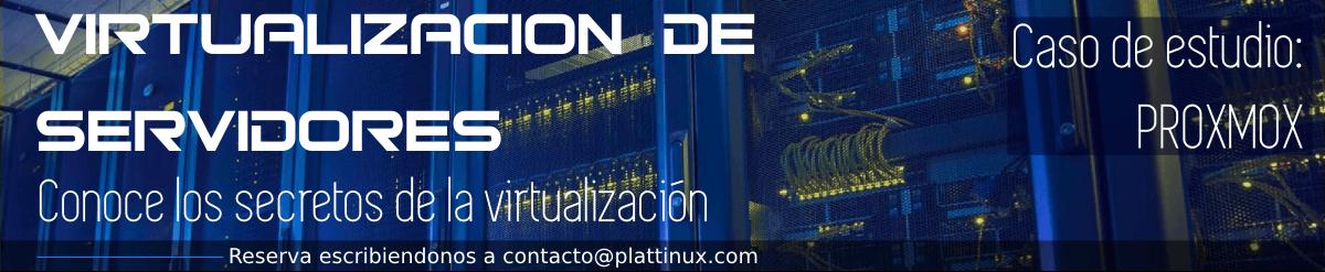 slider1-curso-virtualizacion-servidores-proxmox